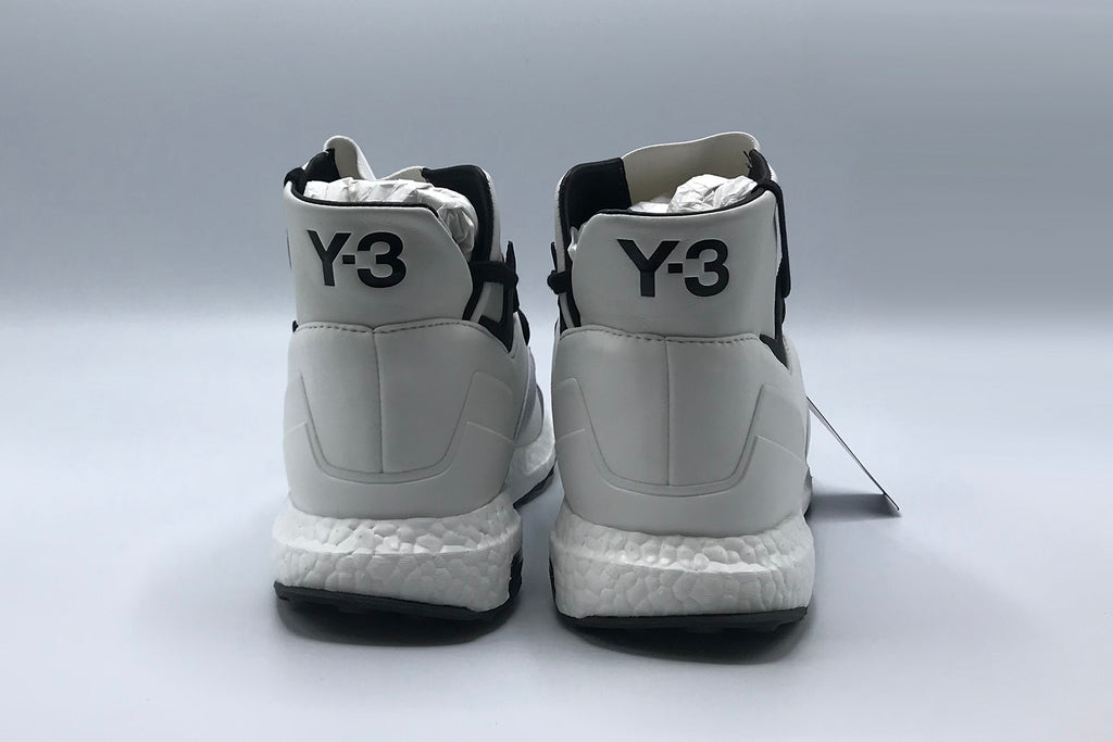 Adidas Y-3 Y-3 KOZOKO HIGH Boost