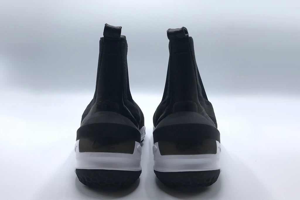 Nike Air Zoom Legend RT Riccardo Tisci Givenchy
