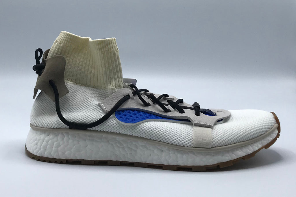 adidas Originals Alexander Wang AW Run