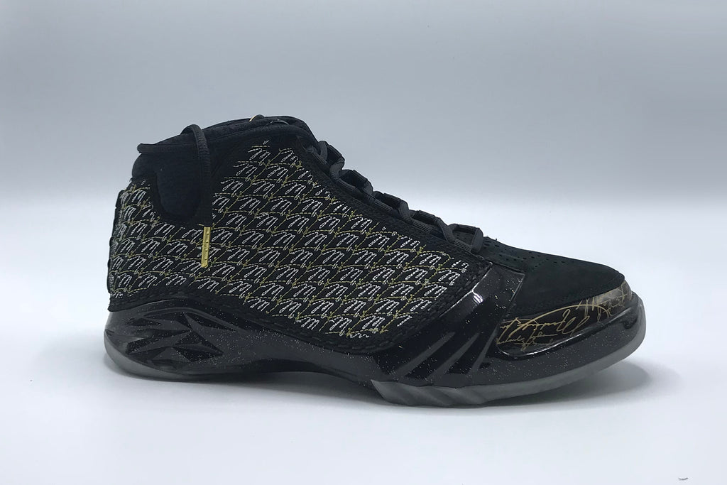 wholesale dealer 21d11 cb78d Nike Air Jordan XX3 Retro 23 Trophy Room – Kickshub