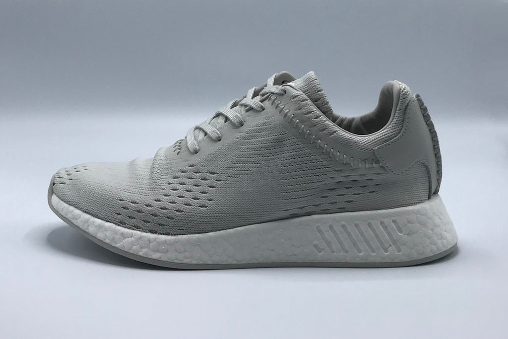 adidas Wings & Horns NMD R2 PK