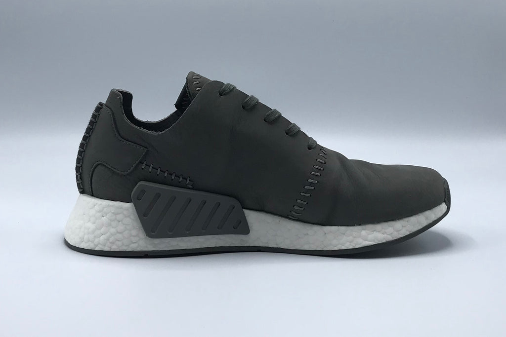 "ADIDAS WH NMD R2 ""WINGS AND HORNS"""