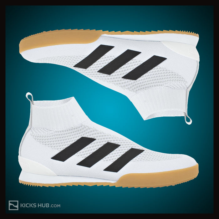 Football ACE 16+ SUPER sneakers