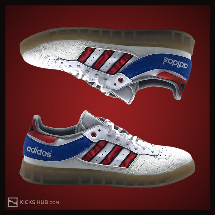 adidas Handball Top Shoes