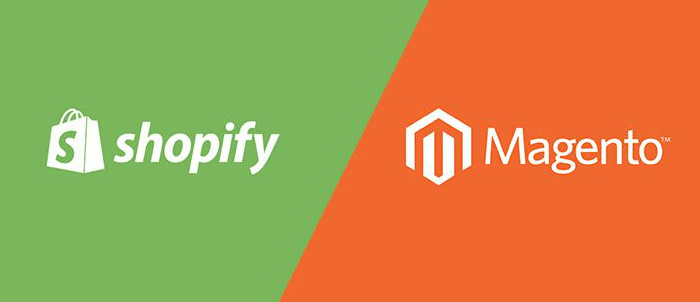 Magento to Shopify Plus: Perfect Time to Make a Switch?