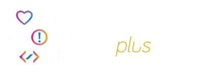 shopify plus