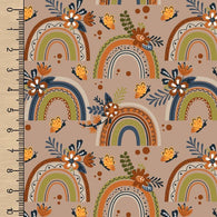 **NEW** PREORDER Autumn Rainbow