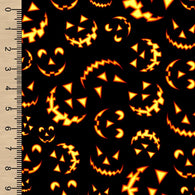 **NEW** PREORDER Pumpkin Faces