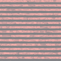 Sketchy Stripe Grey Pink BFT