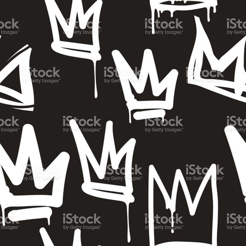 Crowns CL