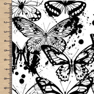 **NEW** PREORDER Butterflies Large Scale