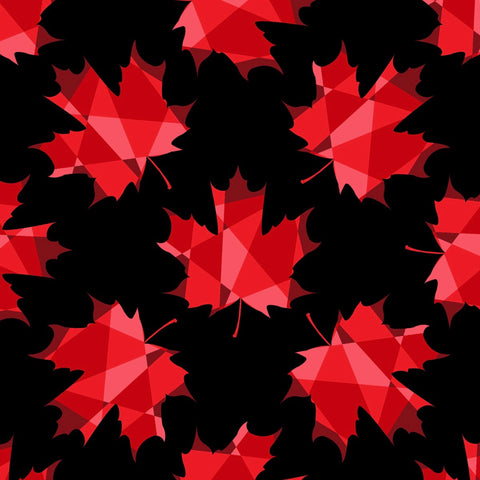 Maple Leaves CL