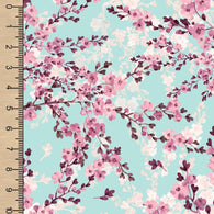 Cherry Blossoms BFT