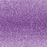 Ombré Glitter Purple FT