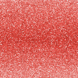 Ombré Glitter Red CL