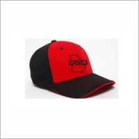DSO Performance Cap