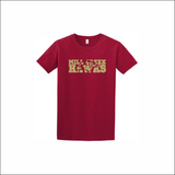Mill Creek Hawks Shirt