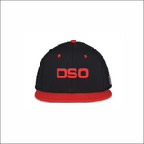 DSO Perforated GameChanger