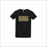Mtnview Bears Shirt