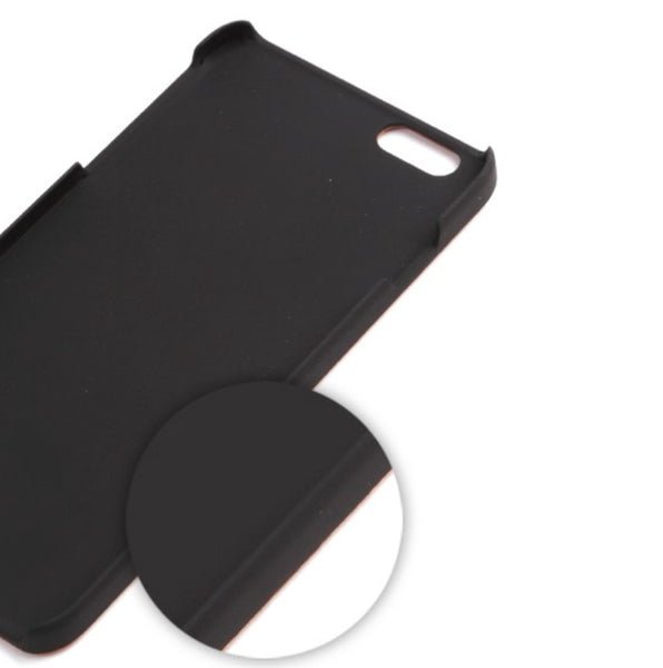 Coque IPhone Boussole