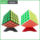 MAGIC RUBIK'S REVENGE CUBE 4x4x4 - Easy Fidget