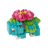 NANOBLOCKS POKEMON - Easy Fidget