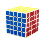 MAGIC RUBIK'S PROFESSOR CUBE 5x5x5 - Easy Fidget