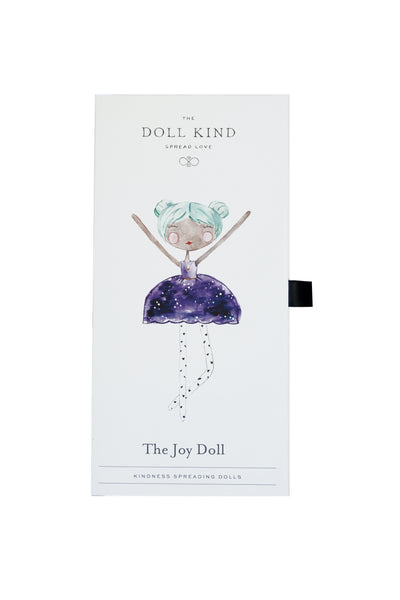 The Joy Doll