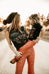 Joshua Tree Tank (Womens)