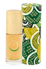 Peridot Perfume Roll On Oil (Vegan Perfume)