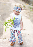 Dreamer Tank (Child Size)