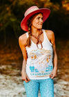 Grand Canyon Tank (Womens)
