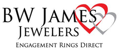 BW James Jewelers