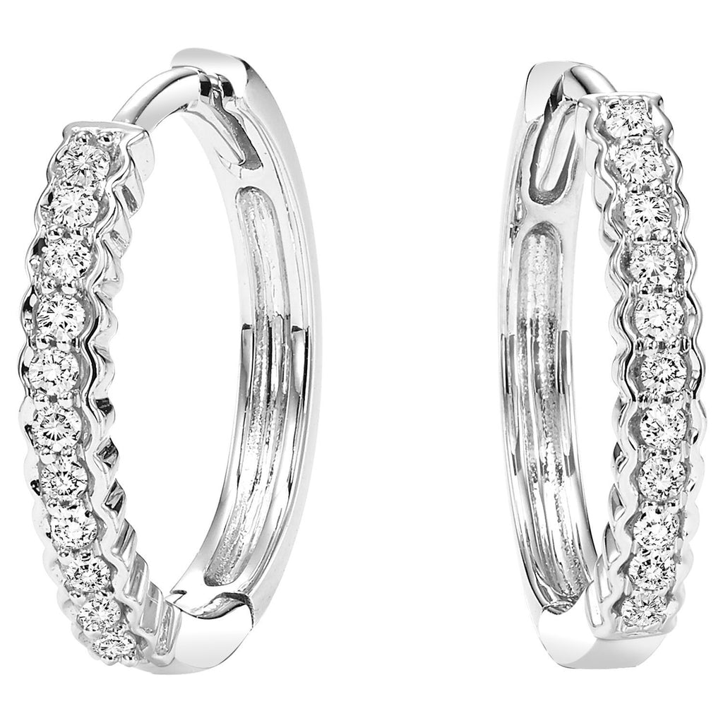 Mixable Earrings Earrings BW James Jewelers