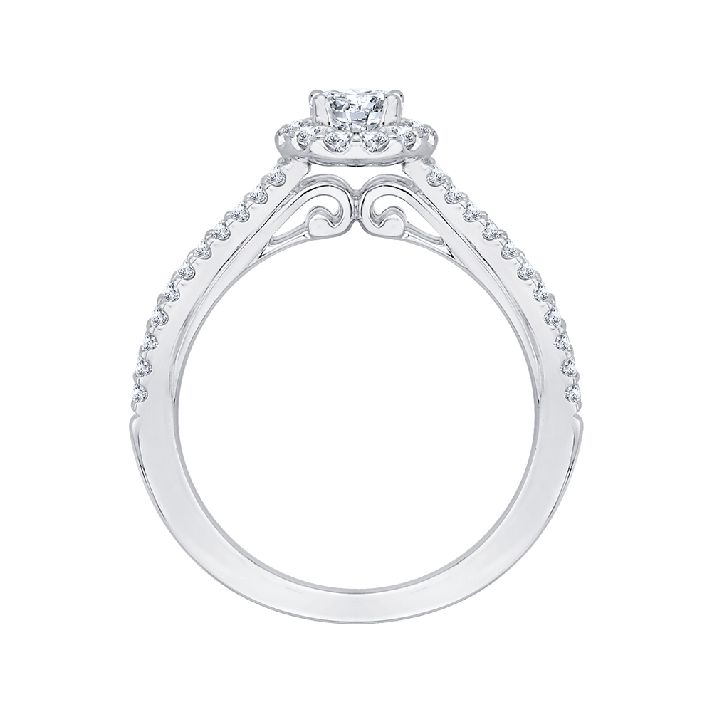 14K-White-Gold-Oval-Diamond-Halo-Engagement-Ring-with-Split-Shank