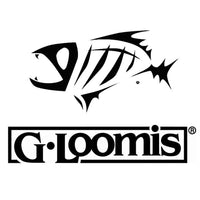 G.Loomis Fly Rods