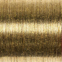 French Tinsel - Gold