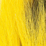 Bucktail, Large - Yellow (BTL006)