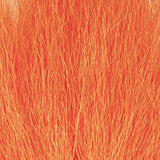 Bucktail, Large - Orange (BTL012)