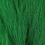 Bucktail, Large - Green (BTL072)