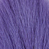 Bucktail, Large - Lavender (BTL333)