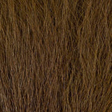 Bucktail, Large - Brown (BTL047)