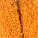Bucktail, Large - Fl. Orange (BTL503)
