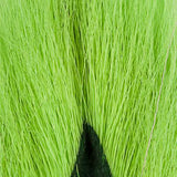 Bucktail, Large - Fl. Chartreuse (BTL509)