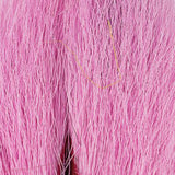 Bucktail, Large - Fl. Pink (BTL510)