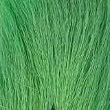 Bucktail, Large - Sea Green (BTL112)