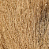Bucktail, Large - Ginger (BTL042)