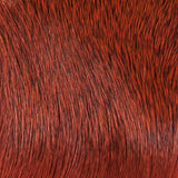 Deer Body Hair - Red (DBH056)