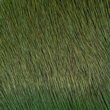 Deer Body Hair - Green (DBH072)