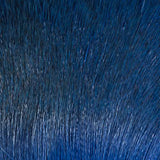 Deer Body Hair - Blue (DBH082)
